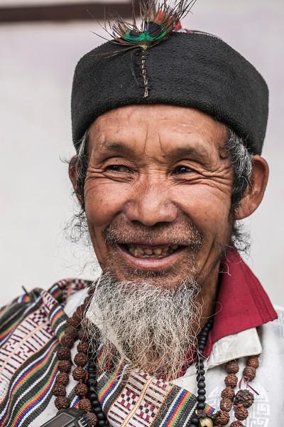 Hindusim in Sikkim