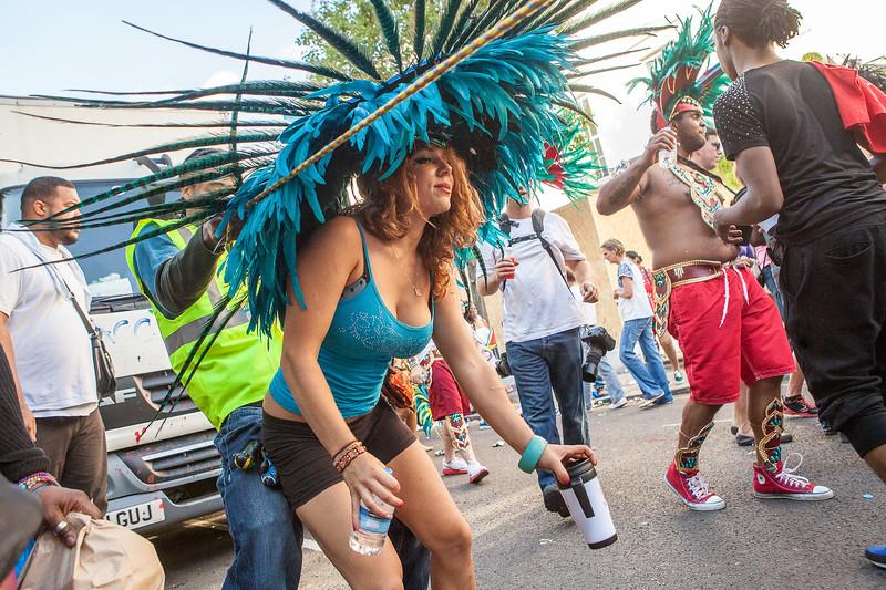 Obi Nwokedi - Notting Hill Carnival-22.jpg