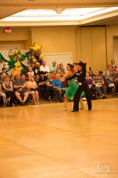 DanceMardiGras2015-0458.jpg