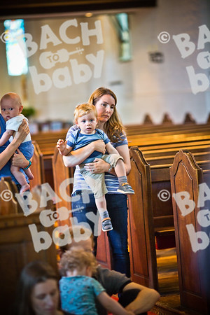 Bach to Baby 2017_Helen Cooper_Chingford_2017-07-07-31.jpg