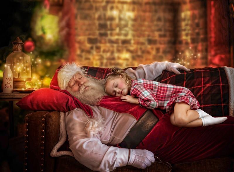 Mandy Santa.jpg