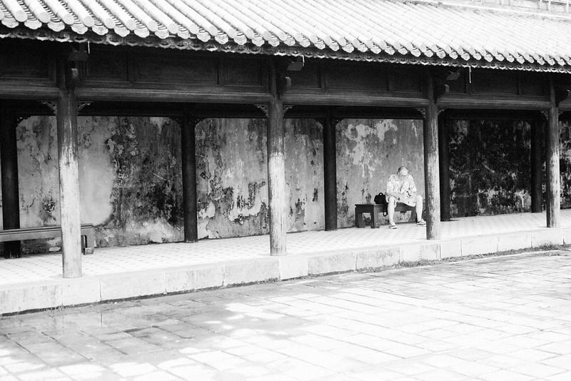 tednghiemphoto2016vietnam-1039.jpg