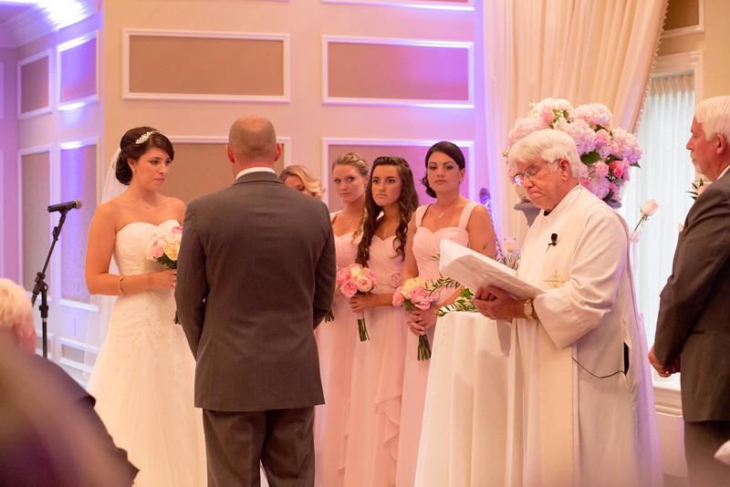 Matt & Erin Married _ ceremony (184).jpg