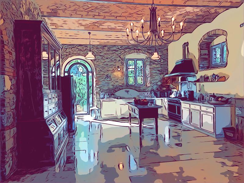 Tuscany_2018-112.jpg