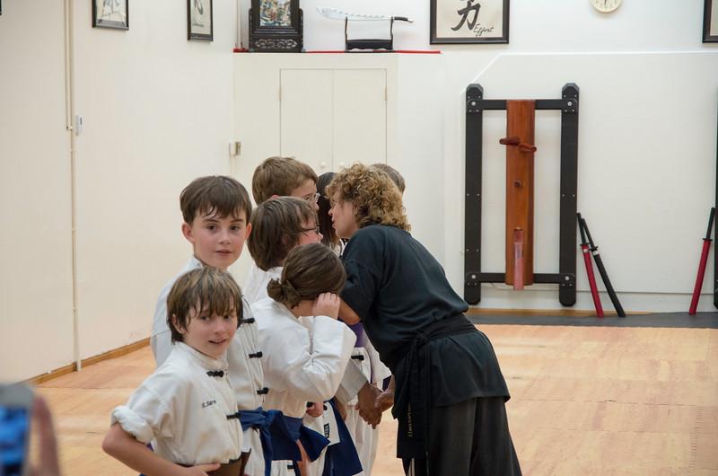 karate-121024-113.jpg