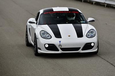 2021 SCCA TNiA  Sep 23 Pitt Adv Wht Porsche