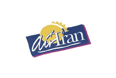 AirTran Airways 1993-1997