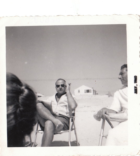 Buddy & Judy's Father 1960.jpg