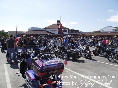 9/18/2010 Delmarva Bikeweek, Ocean City Maryland, Photos by Jeffrey Vogt Photography