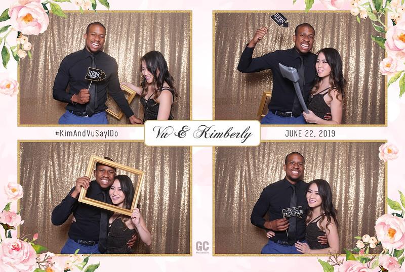 06-22-19 Vu and Kimberly
