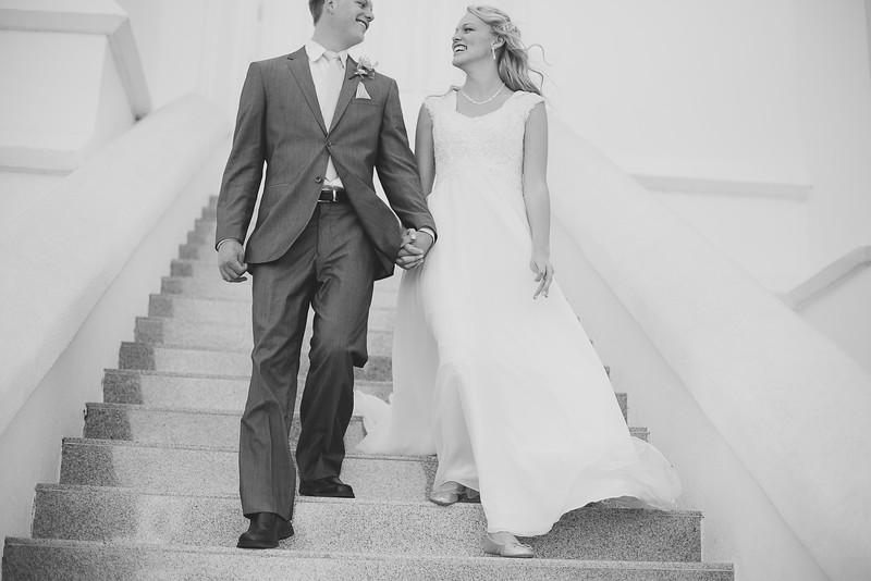 Bridals-90.jpg