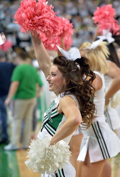 cheerleaders0031.jpg
