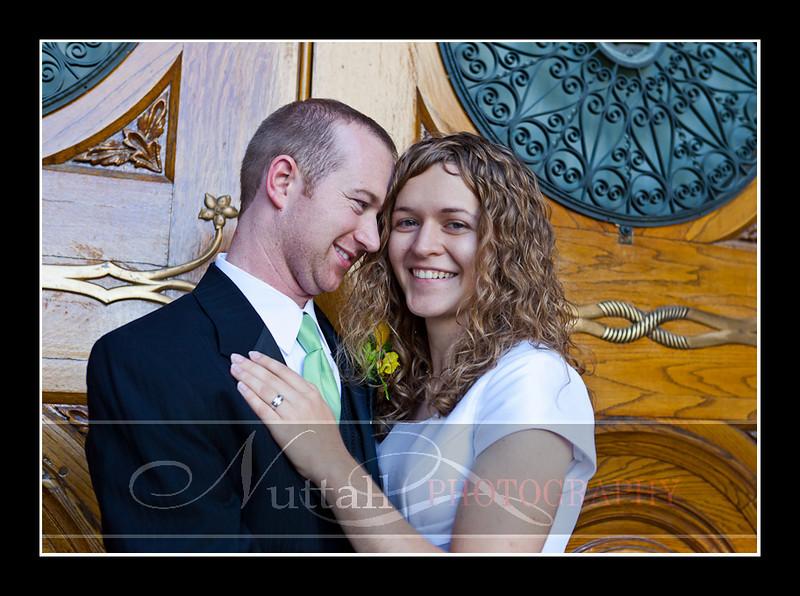Ricks Wedding 067.jpg
