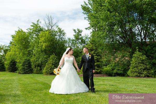06/08/19 Droz Wedding