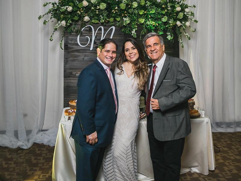 2017.12.28 - Mario & Lourdes's wedding (435).jpg