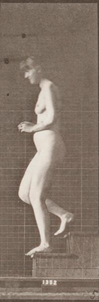rbm-QP301M8-1887-128a~5.jpg