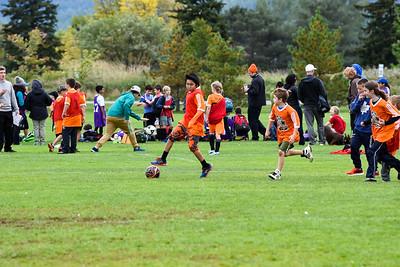 Westmount Soccer