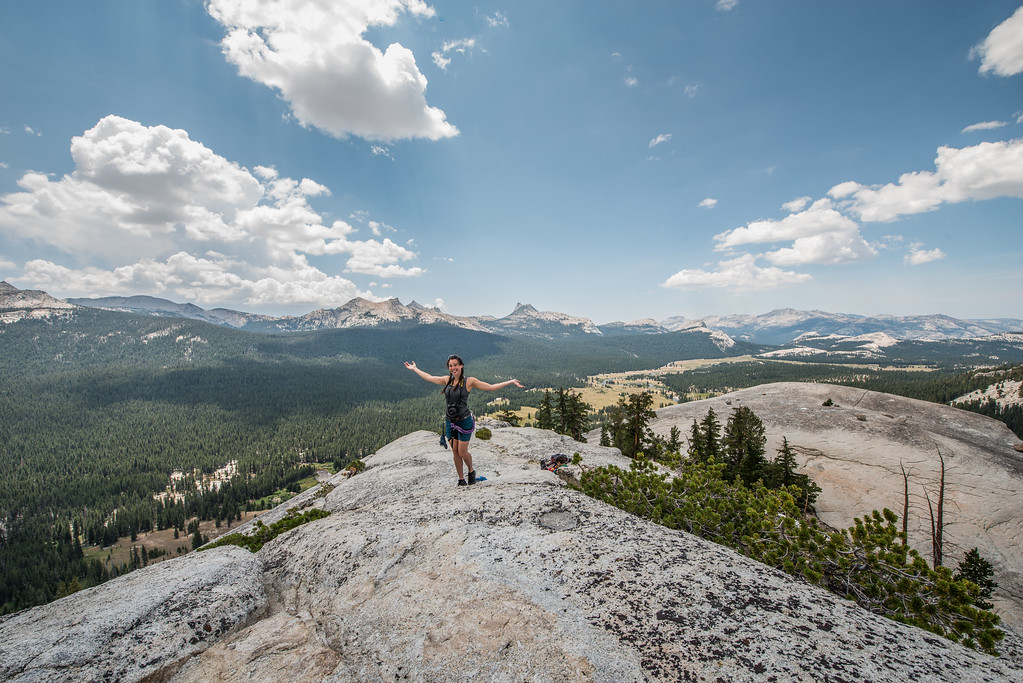 Lembert; Dome; Yosemite; California; photos; Gabe; DeWitt; August; 2014; Birthday Experience; California; Favorite things; Lembert Dome; People; Places; Tara Smith; Tuolumne; Yosemite; climbing; friends; mountains; photos by Gabe DeWitt; rocks; westerly vacation 2014