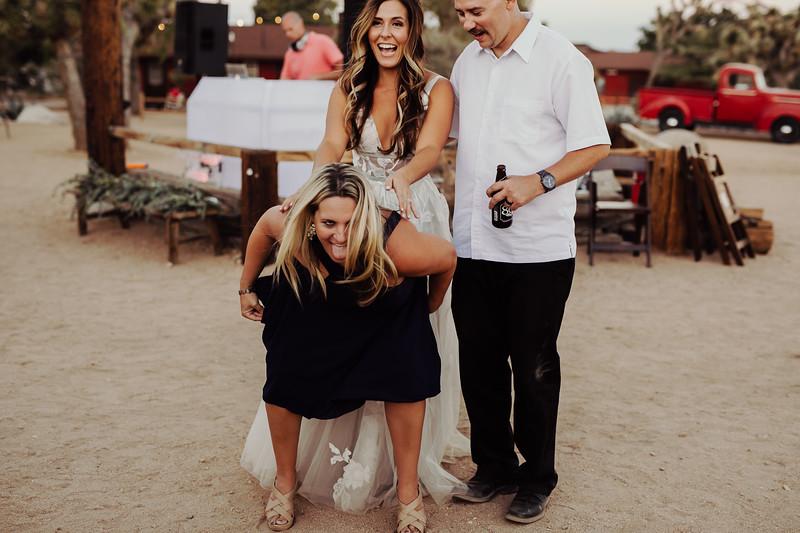 Elise&Michael_Wedding-Jenny_Rolapp_Photography-954.jpg