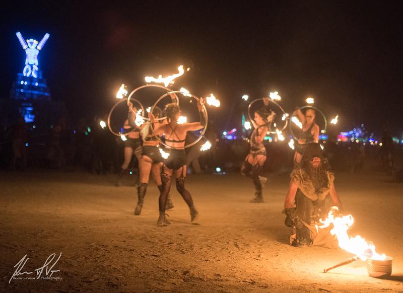 Burn Night-124.jpg