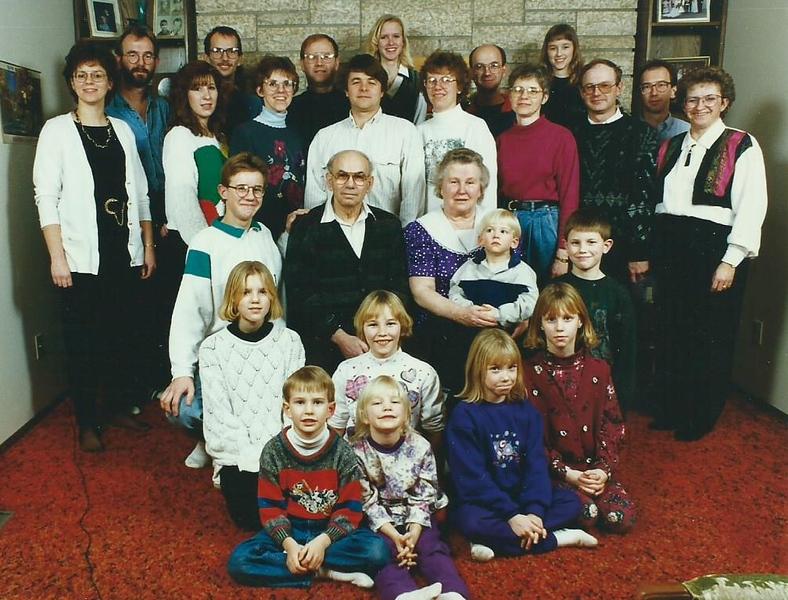 Breitkreutz Family Picture.jpg