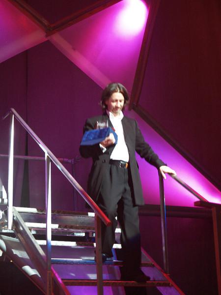 Awards 2007-162.JPG