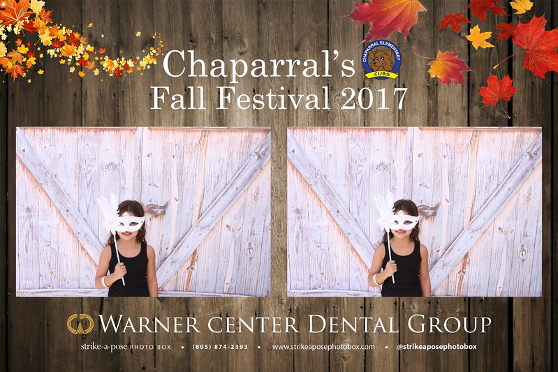 Chaparral_fall_festival_2017_Prints_ (6).jpg