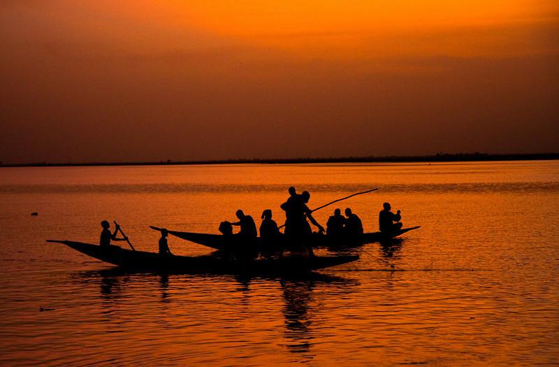 Mopti. Río Niger (MALI) 36.jpg