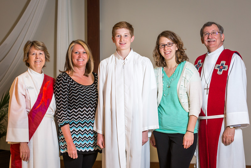 2016 Confirmation Pictures-26.jpg