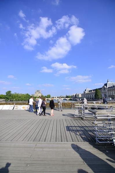 Paris Day 1-211.JPG