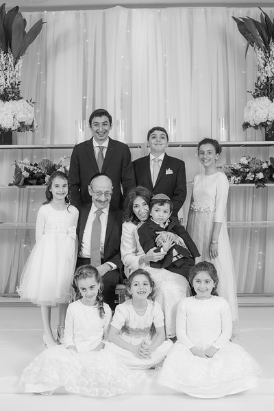 Miri_Chayim_Wedding_BW-171.jpg