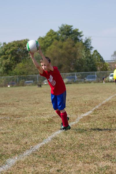Sept 2019 - U12 Soccer - 007.JPG