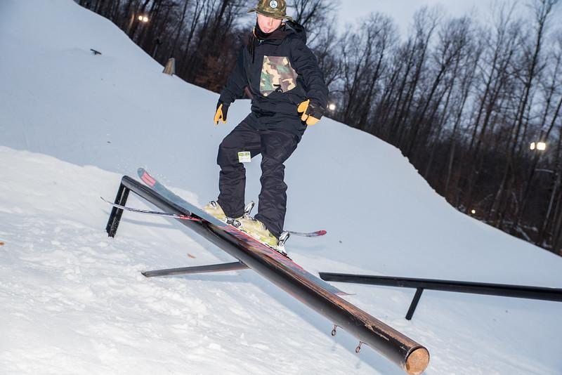 The-Woods_Snow-Trails-Mansfield-Ohio-8548.jpg