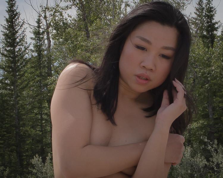 Kristen Au-4693.jpg