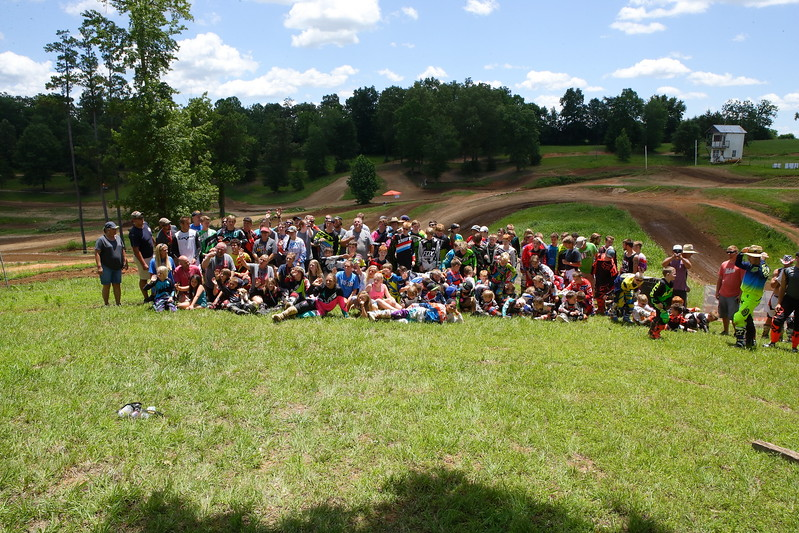 FCA Motocross camp 20171200day2.JPG