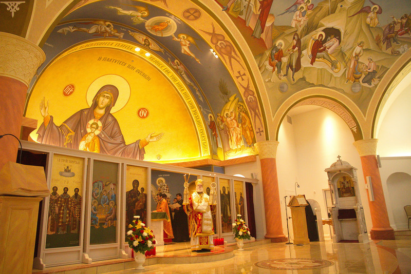 2013-06-23-Pentecost_264.jpg