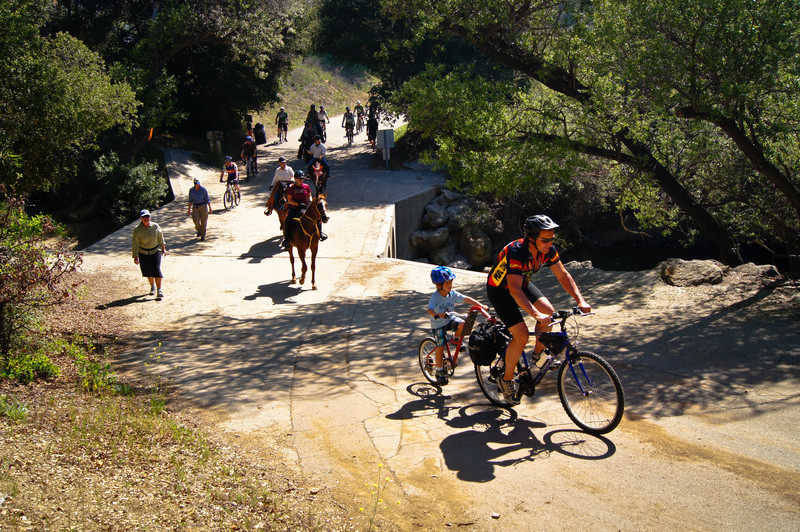 20120421098-Malibu Creek State Park, Hike Bike Run Hoof.jpg