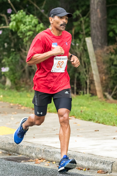 2017 Lynchburg Half Marathon 015.jpg