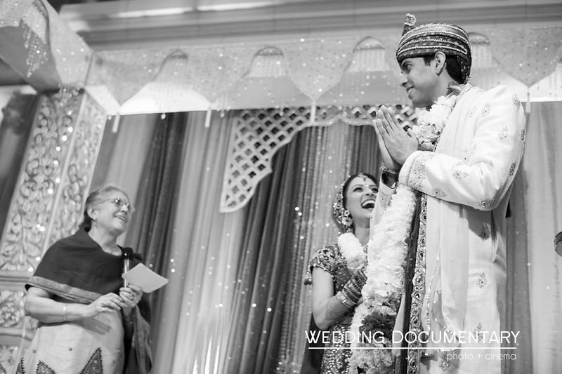 Deepika_Chirag_Wedding-1339.jpg