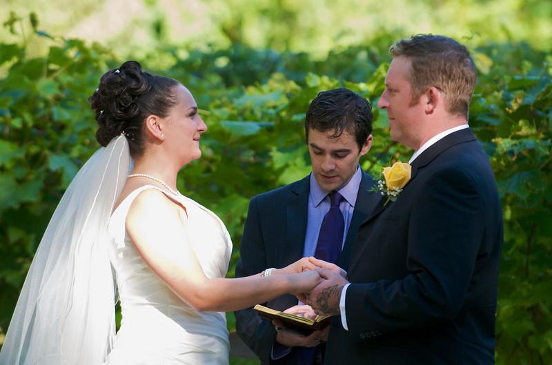 erin_dave_wedding_105.jpg