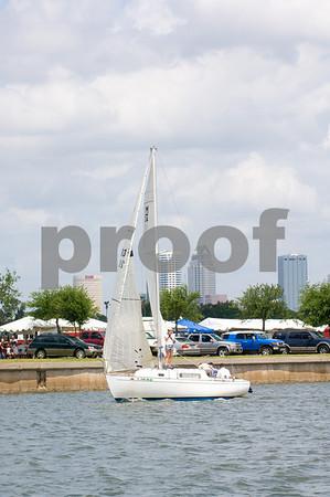 Komus- Rusty Shenk- Sail #283