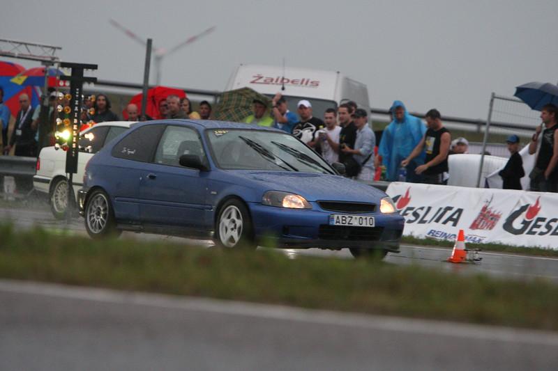 WRC_1174.JPG