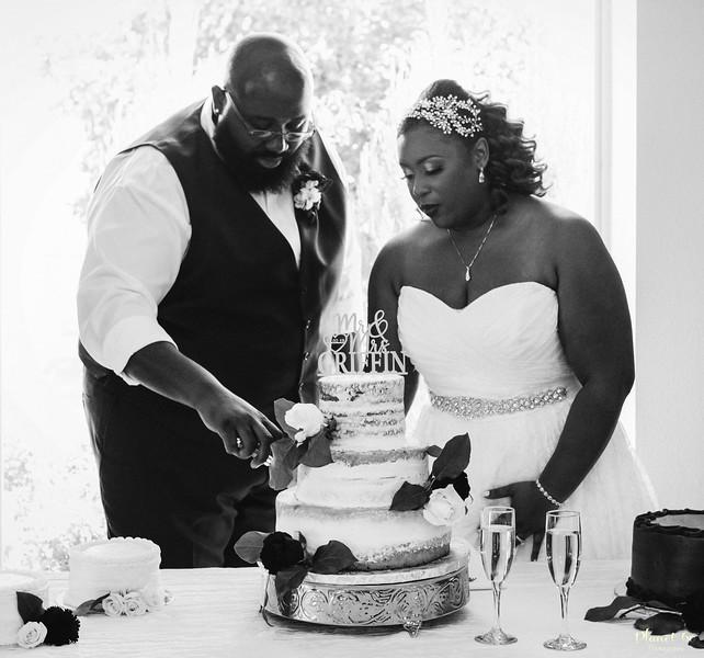 Chante & Ellis Wedding-101.jpg