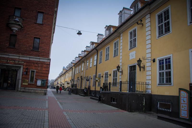 Riga41.jpg