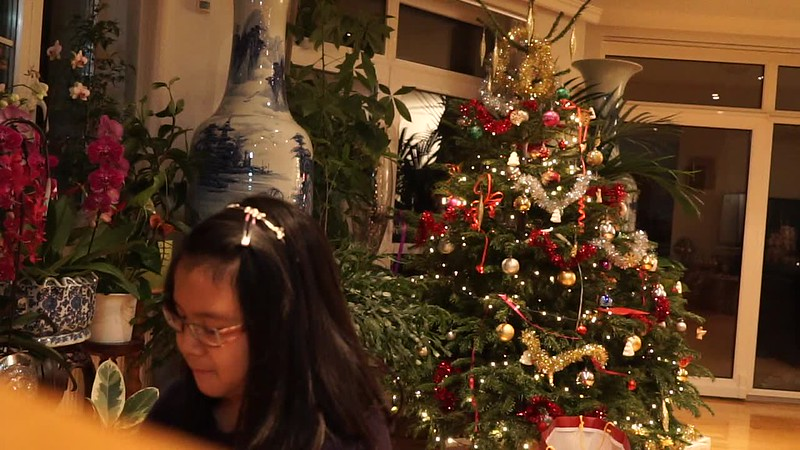 Prague Christmas 2014 17.MP4