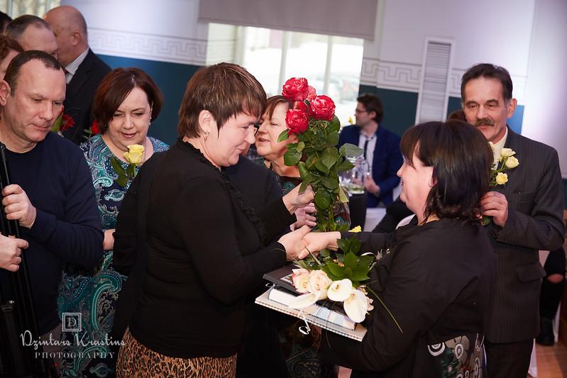 105_Kulturas_darbinieku_diena_2017_febr. 16 2018.jpg
