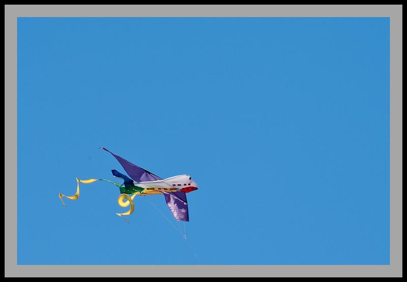 Kite Festival -4641