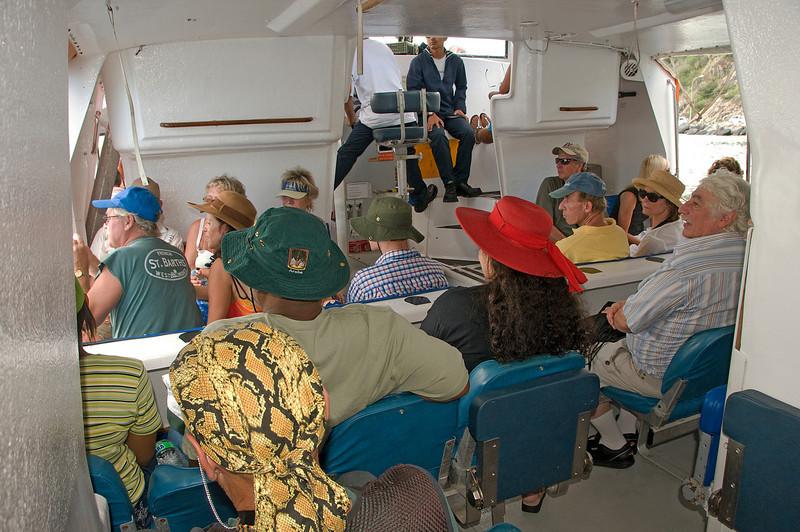 Cruise20091124A-3591A.jpg