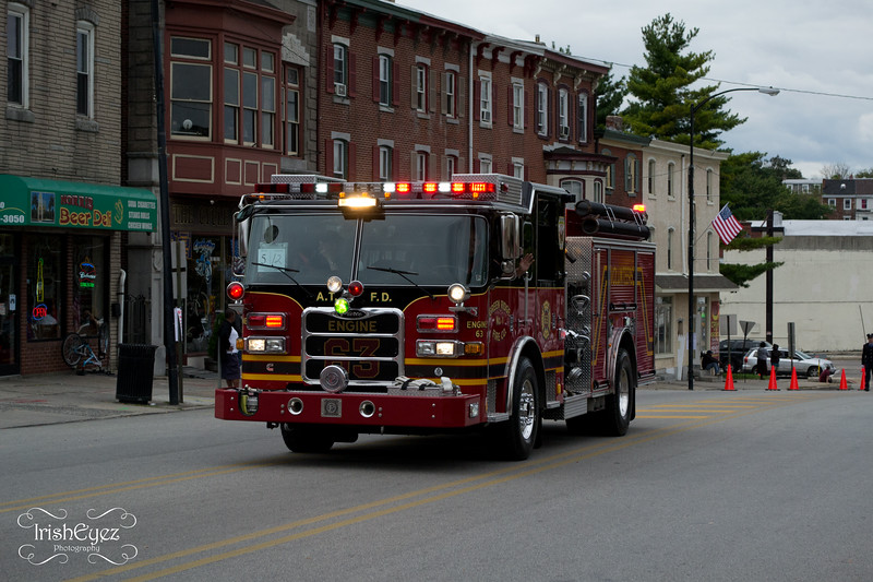 Green Ridge Fire Company  (30).jpg