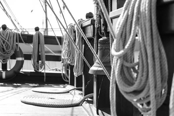 rope/sailing images